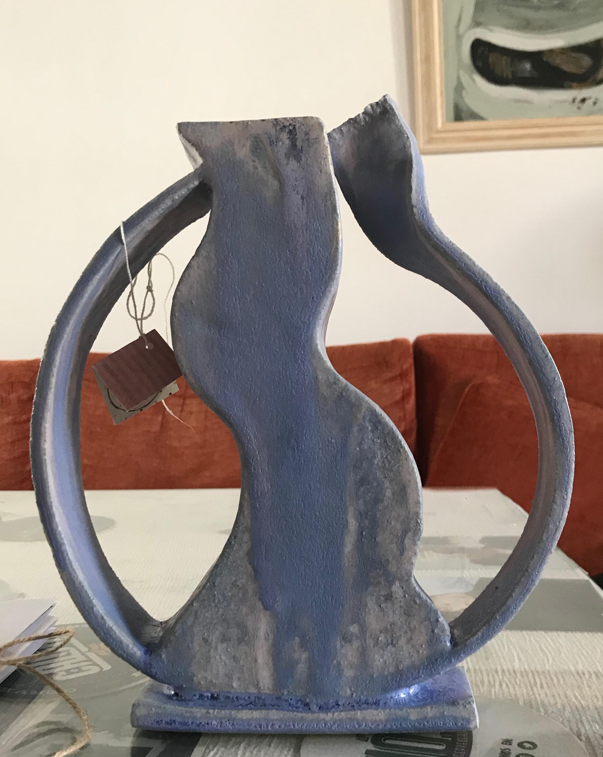 ceramica vanesa
