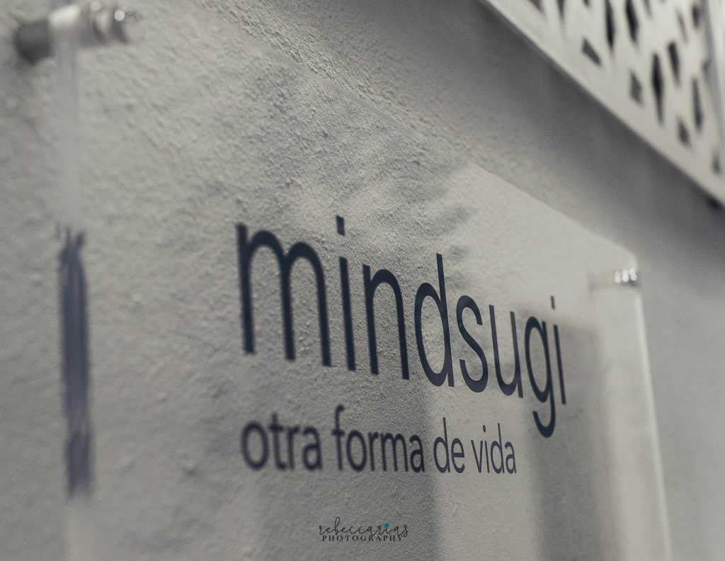 MINDSUGI74